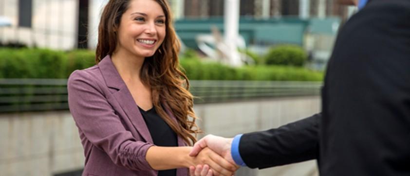ישי דיאמנט – משכנתאות לעסקים