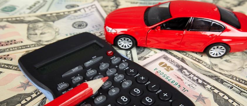 הלוואה מיידית דחויה – הלוואת גרייס מיידית
