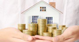 הלוואה לשיפוץ הבית -הלוואות לשיפוצים ולכל מטרה