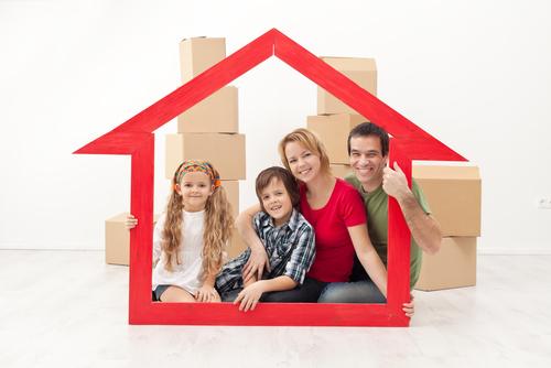 הלוואה לכל מטרה לרכישת כל מוצרי ומכשירי החשמל לכל הבית – צרכנות נבונה