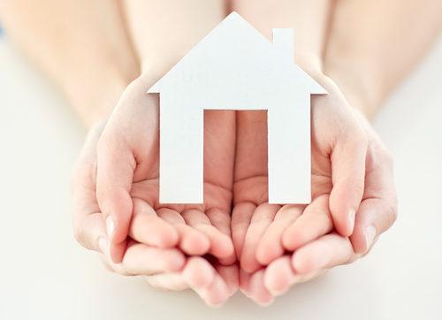 הלוואה לרכישת דירה - משכנתאות