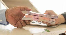 הלוואה משלימה לדירה