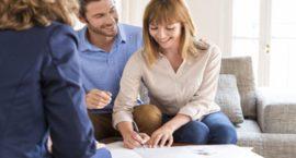 איך לוקחים הלוואה?