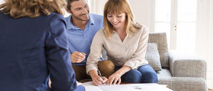 יש לך נכס? בוא לשמוע על מסלולי הלוואות לבעלי נכס