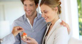 איך משיגים הלוואה של 30% מערך הדירה בכדי לקבל משכנתא?