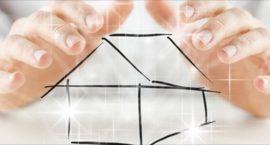 דורון בלולו – הבנק מסרב לתת לכם משכנתא? הכירו את הפתרון החלופי