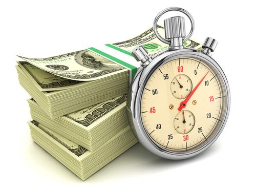 הלוואה לכיסוי חובות הימורים