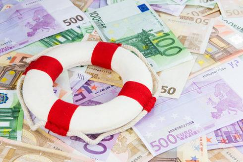 איך לקבל הלוואה בריבית נמוכה